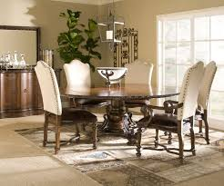 dining chairs buy white leather gift amp home today       furniture gifts home decor