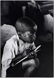 ernest cole photographer of apartheid al jazeera america ernest cole south africa