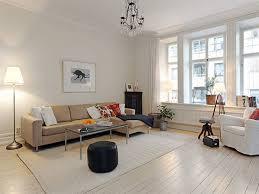 roomsimple luxury room decor