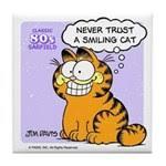 Never Trust a Smiling <b>Cat</b> : THE <b>GARFIELD</b> STUFF STORE