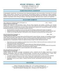 resume example hr   what to include on your resumeresume example hr best hr coordinator resume example livecareer our  top pick for human resources