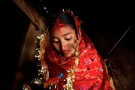 child marriage essay disadvantages of child marriage essays i girls say no to child marriage in their own words