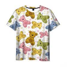 Самые прикольные футболки, печать на футболках, купить ...
