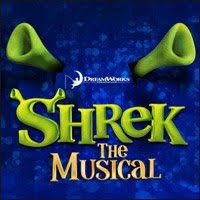 discount  for Shrek The Musical tickets in Chicago - IL (Chicago Shakespeare Theater - Courtyard Theater on Navy Pier)