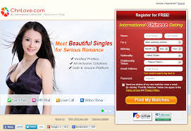 Chnlove com    trusted online dating site in Asia Chnlove Anti Scam Project   Chnlove Reviews