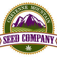 Cheyenne Mountain Seed Company