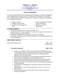 sample resume email  seangarrette coemail marketing manager resume sample spaceresumecvcom   sample resume email