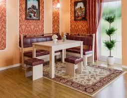 Мебельная фабрика «<b>Это Мебель</b>» — Московский Дом Мебели ...