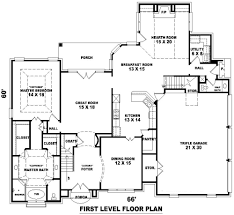 Quote Form   Green Builder House PlansReceive a   quote for a house plan modification