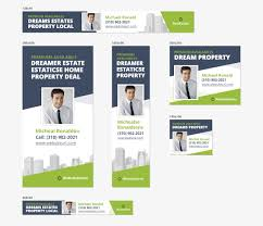 html ads sleek real estate banner templates by infiniweb html5 ads sleek real estate banner templates item for middot screenshot1 jpg