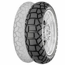 <b>150/70</b>-<b>18</b> Rear Tire Motorcycle Tires & Tubes 18in. Rim Diameter ...