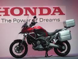 GS-<b>Killer</b> (<b>Honda</b> Crosstourer) - Home | Facebook