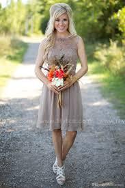 25 great ideas about Tan Bridesmaids on Pinterest Tan.