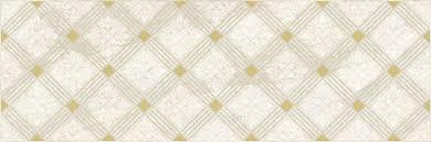 ADD4830047 <b>Royal</b> Бежевый 20x60 <b>декор</b> от <b>Laparet</b> купить ...