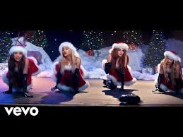 <b>Ariana Grande</b> - <b>thank</b> u, next (Official Video) - YouTube