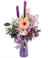 Twin Falls <b>Flowers</b> | <b>FOX FLORAL</b> (208) 733-2674 Twin Falls Florist