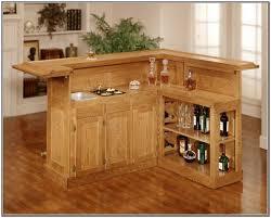 rustic home bar furniture bar furniture sets home