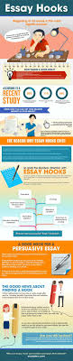 18 infographics on how to write an essay research paper gurl com essaywritingtips16
