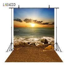 Popular Photography Background Sunrise-Buy Cheap Photography ...