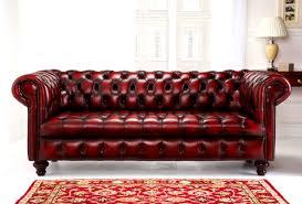 living room design showing delightful