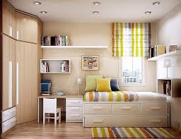2014 clever storage solutions for small bedrooms bedroom furniture solutions