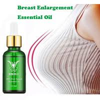 <b>Breast Enhancement</b> Cream
