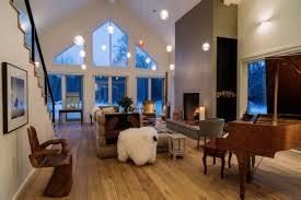 syracuse ny painters interior painters exterior house painting interior painters in syracuse ny