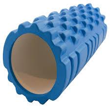 Aerobic & Flexibility : EVA <b>HOLLOW FOAM ROLLER</b> | <b>Fitness</b> ...