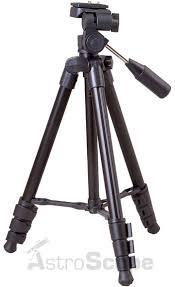 Купить Штатив Levenhuk TR100 - AstroScope