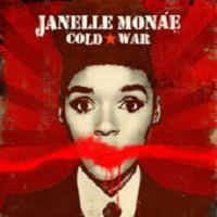 Janelle Monáe - Cold War - janelle_monae-cold_war_s