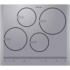 Electrolux EHD 60160 P - Основные технические характеристики ...