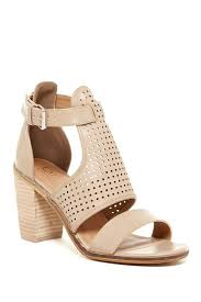 beautiful beige catherine malandrino sandals catherine malandrino tote black white beige