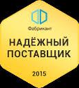 Строительные и отделочные материалы купить в Москве по ...