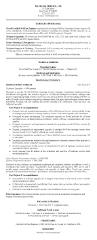 Cover Letter: Sample Tech Support Resumes Help Desk Sample Resume ... Technical Resume Tech Support Resume Objective Help Desk Support Resume Tier 1 Tech Support Resume