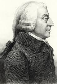 savage peoples the racism of adam smith in wealth of nations ldquosavagerdquo peoples adam smith