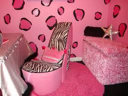 bedroom teenage girl diy vanity bedroomteenage