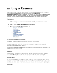 font size for resumes good font for resume and cover letter best correct font for resume resume size font engineering education best fonts to use for resume 2015