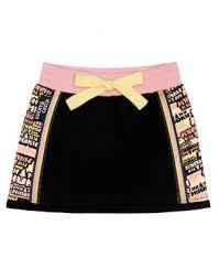 Купить шорты и <b>юбки</b> | Детская одежда | <b>Lucky Child</b>