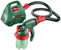 <b>Распылитель краски Bosch PFS</b> 3000-2 (0603207100) купить в ...