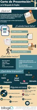 best ideas about internet jobs make money from la carta de presentacioacuten en la buacutesqueda de empleo infografia