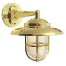 lights can solid brass outdoor lighting fixtures change whole feel space especially true outdoor environment brass lighting fixtures