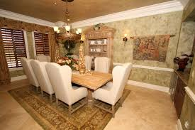 Lowes Lighting Dining Room Elegant Dining Room Light Fixtures Lowes On With Hd Resolution