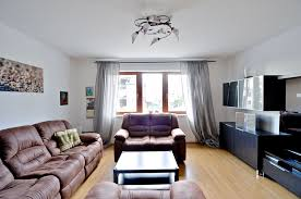 bolívarova břevnov prague 6 rent apartment one bedroom 2 apartment one bedroom 2 kk bolívarova břevnov prague 6