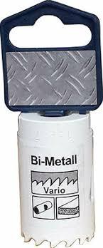 <b>Коронка Kwb HSS BI-METALL</b> 32мм 598-032 купить в интернет ...