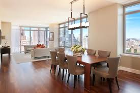 dining room alluring crystal chandelier  magnificent ideas contemporary dining room chandeliers winning kitche