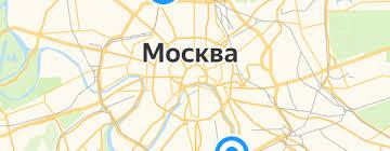 <b>Тумбы Aqwella</b> — купить на Яндекс.Маркете