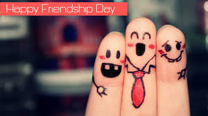 Happy Friendship Day 2017 Images Quotes Messages Wishes ...