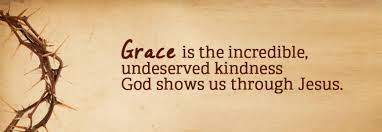 Image result for pictures of grace