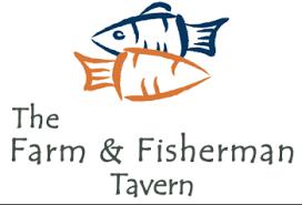 The Farm and <b>Fisherman</b> Tavern: <b>Best</b> New Restaurant in America