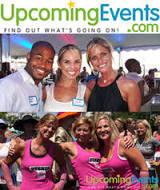 UpcomingEvents.com - Philadelphia & South Jersey - Event Listings ...